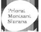 Priorat Montsant Siurana