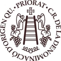 Denominació d'Origen Priorat