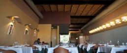 Restaurant Faslet el Priorat