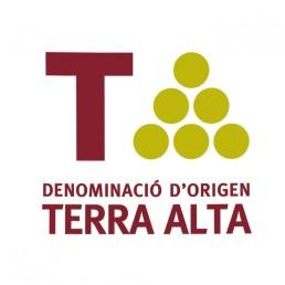 Denominació d'Orígen Terra Alta