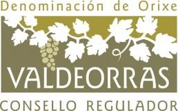 Denominació d'Origen Valdeorras