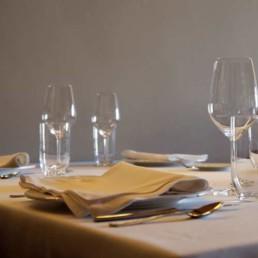 Restaurant Falset