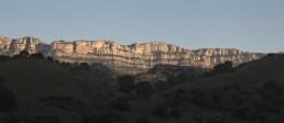 Vistas Montsant