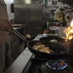Cocina Falset