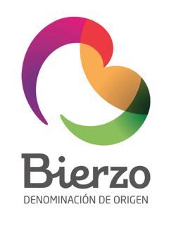 Denominación de origen Bierzo