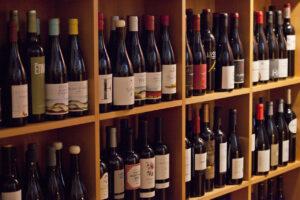 vins_restaurant_Priorat_DOQ